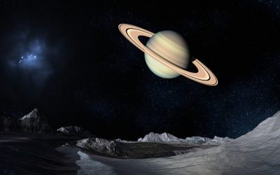 FREE Saturn Paper
